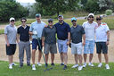 2017 Father Michael Luchka Memorial Golf Tournament